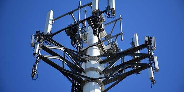 Telecom Masts Near Schools