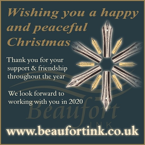 <a href='/blog/happy-christmas-from-beaufort-ink'>Happy Christmas from Beaufort Ink</a>