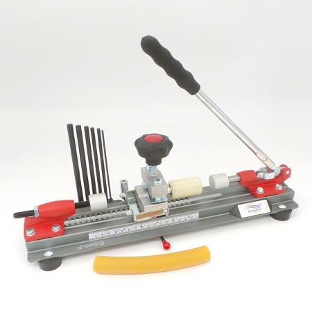 <a href='/blog/the-pen-assembly-press-has-come-of-age'>The pen assembly press has come of age</a>