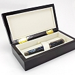 <a href='/blog/pen-boxes-and-pouches-reduced-to-clear'>Pen boxes and pouches - reduced to clear</a>