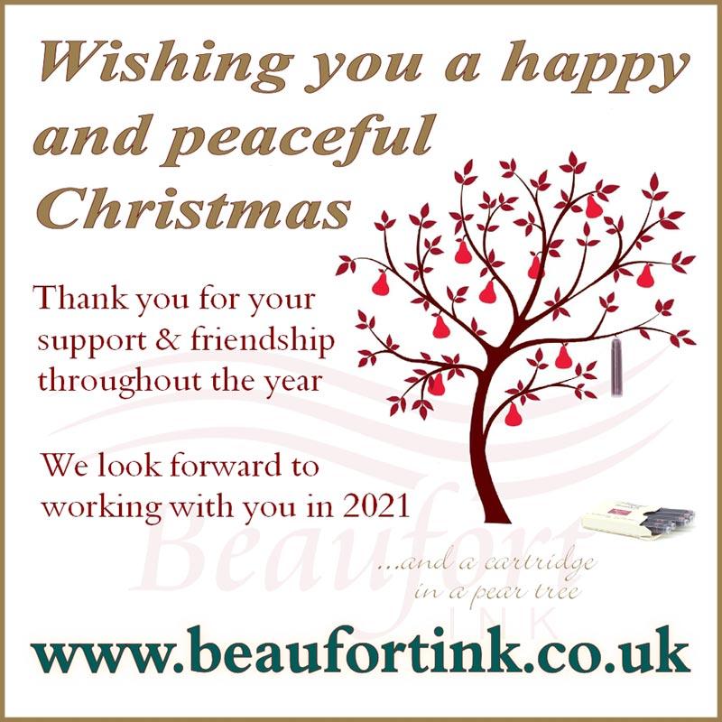 <a href='/blog/happy-christmas'>Happy Christmas</a>