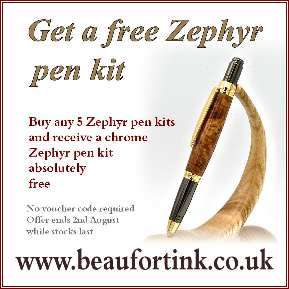<a href='/blog/how-to-get-a-free-zephyr-pen-kit'>How to get a free Zephyr pen kit</a>