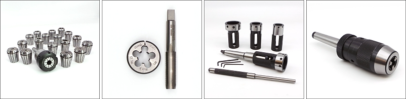 """Some tools for custom pen making will be essential right from the start, and others will fall under the heading of """"desirable"""""""