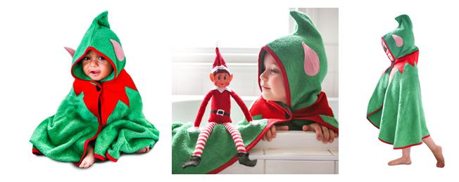 Give an Elf a Home this Christmas - Grab a Bargain