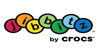 Jibbitz Logo