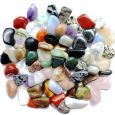 Gemstone Healing Properties