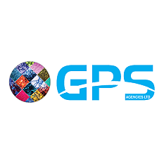 GPS pen blanks. Alternative Naturals pen blanks by GPS Agencies