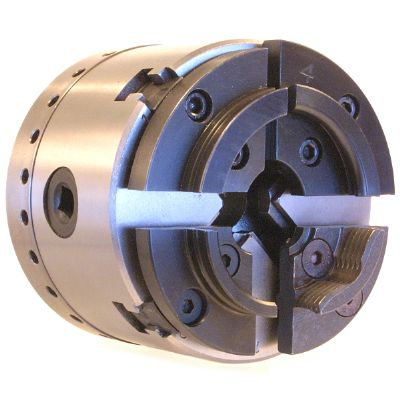 Wood lathe chucks. The Versachuck lathe chuck is unquestionably the most versatile wood lathe chuck on the market