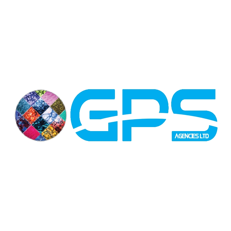 GPS pen blanks. Ranger series polyester pen blanks by GPS Agencies