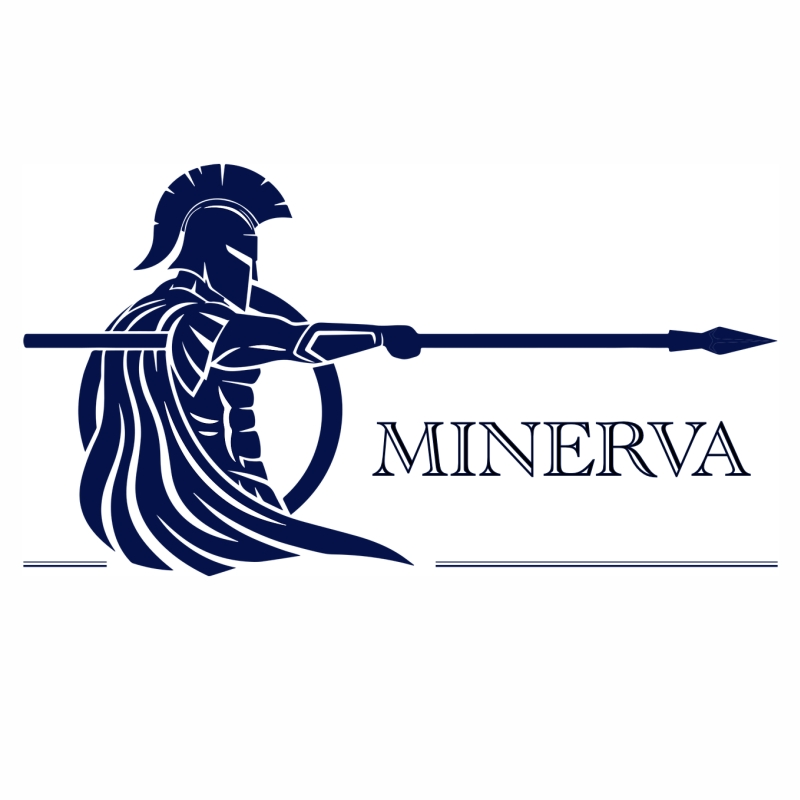 Minerva acrylic pen blanks