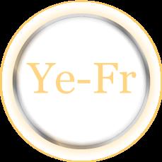 Yeast-Free