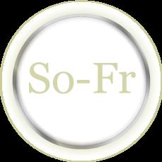 Soya-Free No Soy