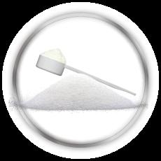 L Glutamine amino acid