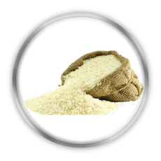 Brown rice protein hypoallergenic