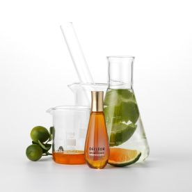 Decleor Green Mandarin Aromessence