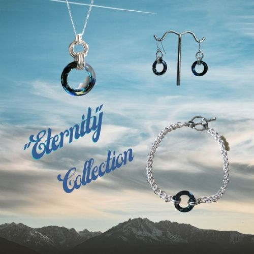 Eternity Collection