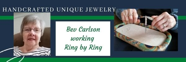 Ring by Ring Designs About Page