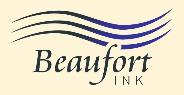Click to visit www.beaufortink.co.uk